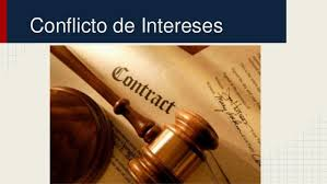 conflicto-intereses-4